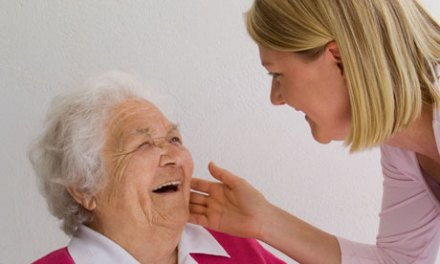 Carers' rights: what you need to know
