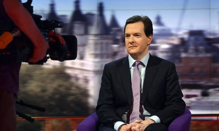 Osborne to raid pensions of the wealthy and 'raise stamp duty'… but he's already battling with Lib Dems over welfare payments freeze