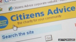 Various advice agencies can offer help for benefit entitlements