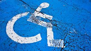 Young people's disabled services in Jersey 'require attention'