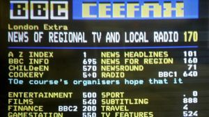 24_ceefax_g_w_MED