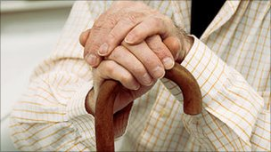 Long-term social care: Options for self-funders
