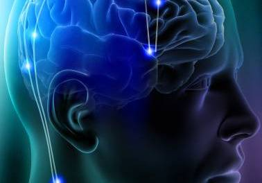 Deep Brain Stimulation May Improve Autism Symptoms