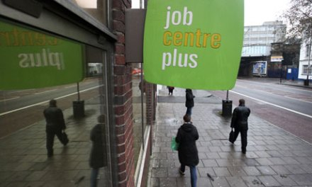 Most vulnerable jobseekers 'too costly' for Work Programme providers