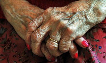 Social care costs: The repercussions of the cap will be felt for years