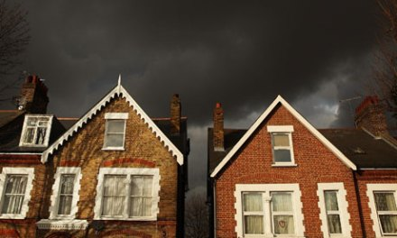Top tips: managing the bedroom tax in social housing