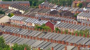 Rent arrears rise predicted by housing associations
