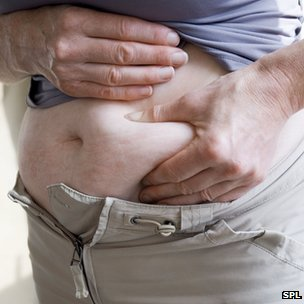 Diabetes cases in UK hit high of three million
