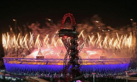 Disability sport: Why were the Paralympics so great?