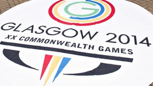 Volunteers set new Commonwealth Games record