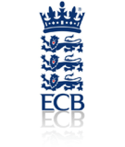 Disability Cricket Day returns to Sussex