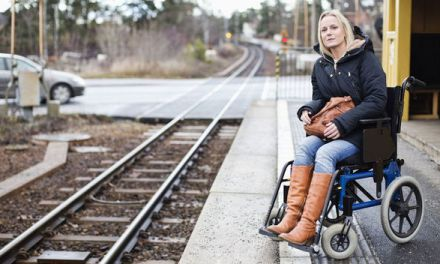 Disability benefits reform kicks in