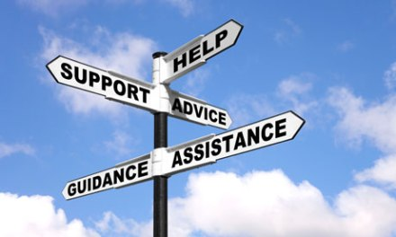 Carers don't know where to turn for help and advice
