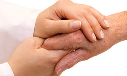 Carers putting themselves at risk over respite concerns
