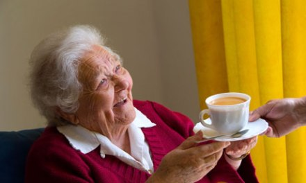 Homecare: service users deserve quality care that ensures dignity