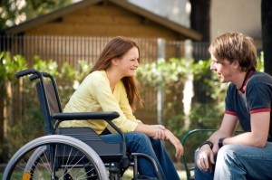 WideModern_Disability_070513620x413