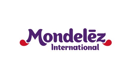 BPA signs Mondelez International as sponsor as part of one year on celebrations
