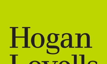 Lawyers Hogan Lovells sign-up to support British Paralympic Association through to Rio 2016
