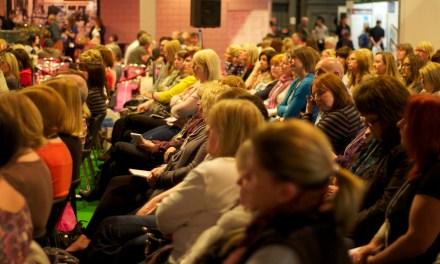 Scottish Minister for Public Health, Michael Matheson, to speak at Naidex Scotland 2013