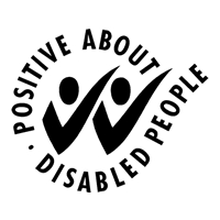 Countering Discrimination – But Why Is Disability Discrimination Still Rife in 2013 in the UK?