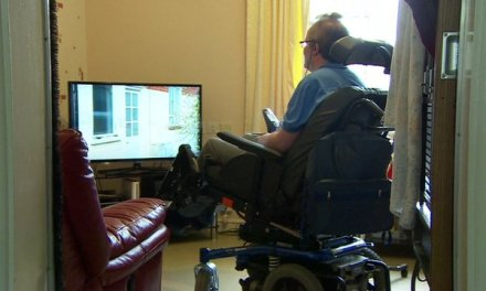 Charity attacks 'rise' in 'disgraceful' short care visits