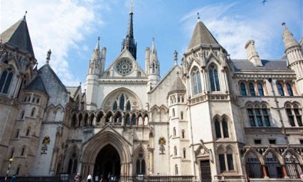 Bleeper lost by doctor left newborn facing lifetime of disability, court hears
