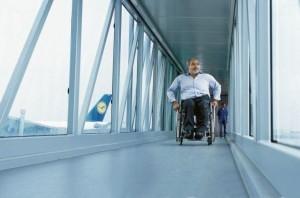 Passenger-bridge-view-of-a-man-sitting-in-a-wheel-chair-©-Jens-Goerlich-300x198