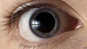 _73086807_p4200327-front_view_of_human_eye_with_dilated_pupil-spl