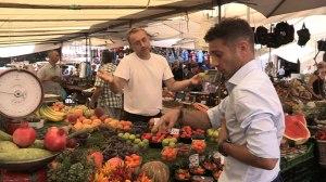 _73803986_italianmarket
