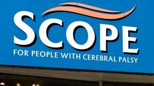 _73880556_scope-shopfront