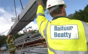 Balfour Beatty commits to Disability Confident campaign