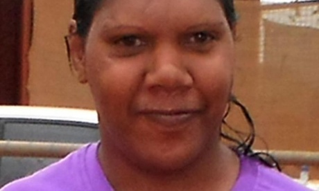 Roseanne Fulton and the other Indigenous disabled people Australia has failed