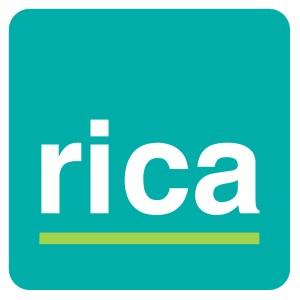 logo_rica_rgb