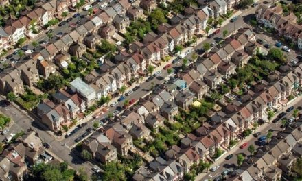 Housing benefit changes distress disabled people, say MPs
