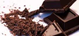 Diabetics say yes to Chocolate this Easter!