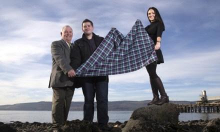Enable Scotland celebrate 60 years