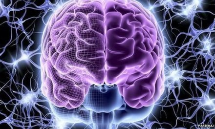 Mass memory and reasoning tests 'track dementia risk'