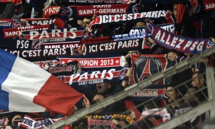 Uefa should consider PSG ban over 'disability abuse'