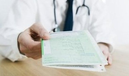 Patient Council: GP appointments 'must be made easier'