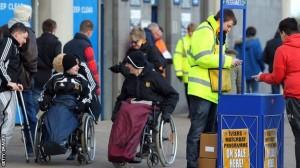 _74194414_hull_wheelchair_fans