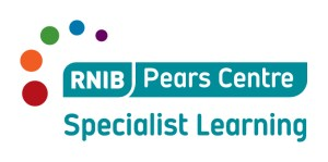 RNIB-Pears-logo