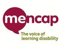 Avon and Somerset Police Sign Up to Mencap Campaign