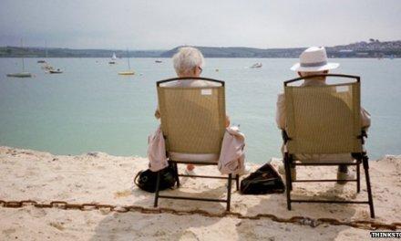 England records rise in dementia diagnoses