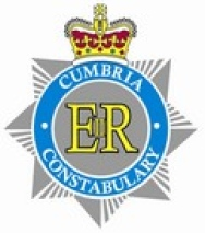 Hate Crimes Can Be Reported Online To Cumbria Police