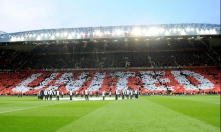 Man U and Chelsea Criticised For Anti Disability Policies