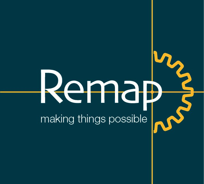 Remap celebrates 50 years of transforming the lives of people with disabilities