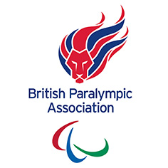 ParalympicsGB Potentials Camp puts aspiring Paralympians on pathway to Rio