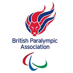 ParalympicsGB Potentials Camp puts aspiring Paralympians on pathway to Rio