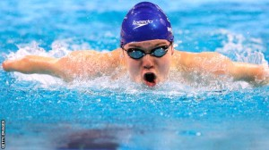 _76794821_andrew_mullen_swimming_getty