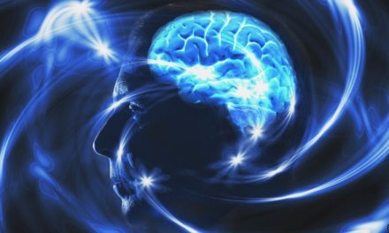 Brain stimulation 'helps in stroke'